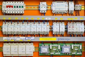 Electrician San Jose